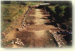 Giardini Naxos5