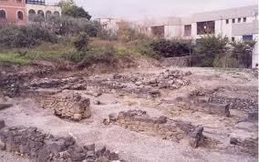 Giardini Naxos6