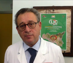 Giuseppe Gruttadauria