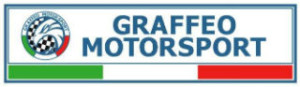 GraffeoMotorsport