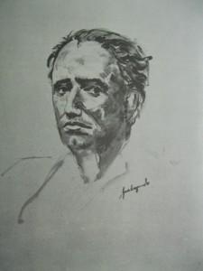 Guadagnuolo - Luigi Russo