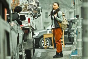 Il tocco del peccato_2 di Jia Zhang-Ke