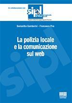 5_Scuola_Pol.indd