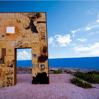 Lampedusa Cerino