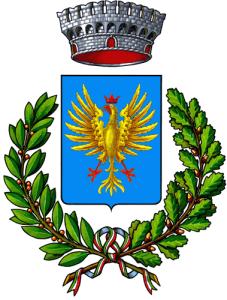 Logo Alcara Li Fusi