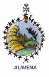 Logo Alimena