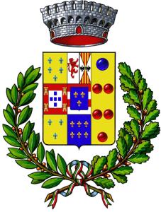 Logo Aliminusa