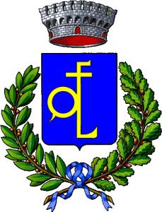 Logo Altofonte