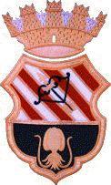 Logo Balestrate
