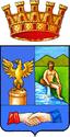 Logo Barcellona Pozzo di Gotto