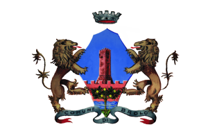 Logo Brolo