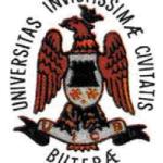 Logo Butera