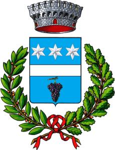 Logo Casalvecchio Siculo