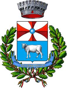 Logo Castel di Lucio