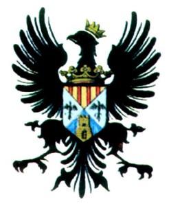 Logo Castroreale