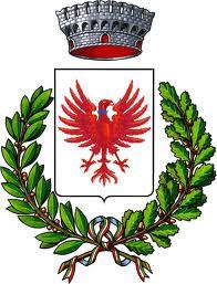 Logo Floresta