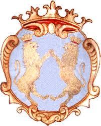 Logo Forza DAgrò
