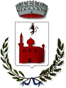 Logo Gaggi