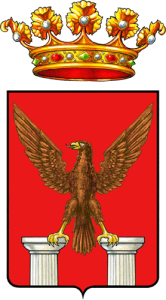 Logo Gela