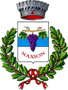 Logo Giardini Naxos