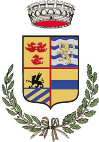 Logo Gualtieri_Sicaminò
