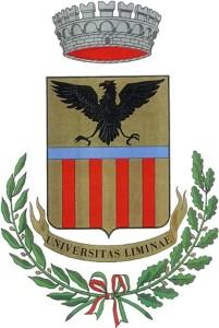 Logo Limina