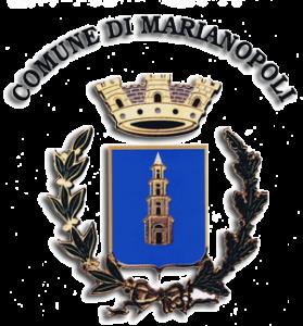 Logo Marianopoli
