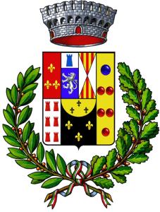 Logo Mojo_Alcantara