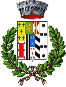 Logo Mongiuffi_Melia