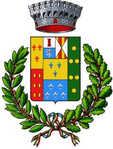 Logo Montalbano_Elicona