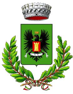 Logo Niscemi
