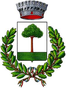 Logo Novara_di_Sicilia