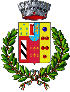 Logo Oliveri