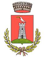 Logo Pace_del_Mela