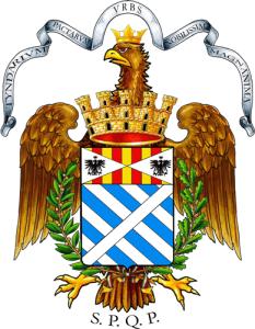 Logo Patti