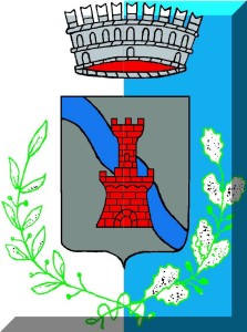 Logo Pettineo