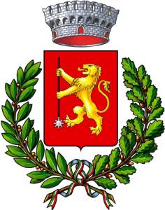 Logo Raccuja