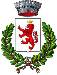 Logo Roccafiorita