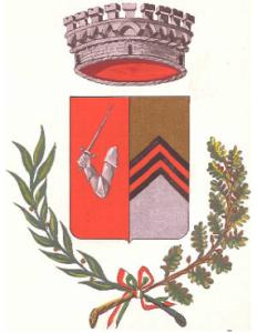 Logo Roccella_Valdemone