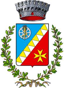 Logo Rodì_Milici