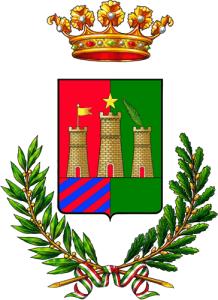 Logo Rometta