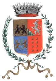 Logo San Piero Patti