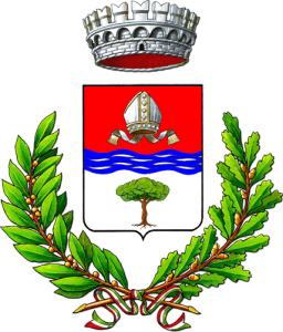 Logo San_Filippo_del_Mela