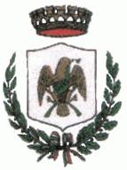 Logo San_Fratello