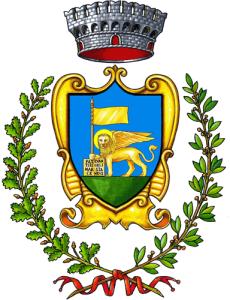 Logo San_Marco_d'Alunzio