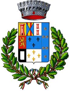 Logo San_Pier_Niceto