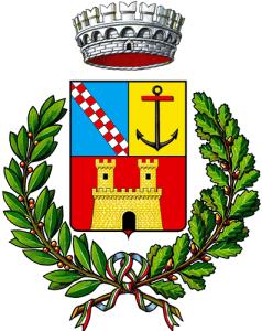 Logo Sant'Alessio_Siculo