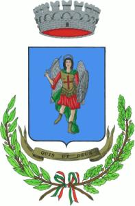 Logo Sant'Angelo_di_Brolo