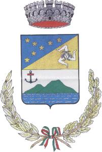 Logo Santa_Marina_Salina