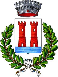 Logo Santa_Teresa_di_Riva
